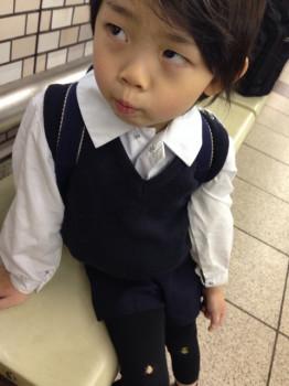 畠山潤子の画像