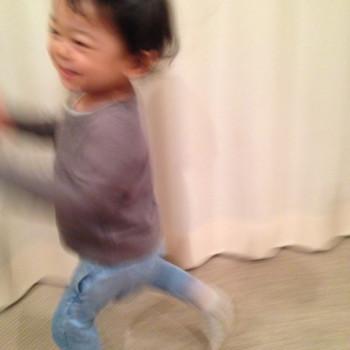 鈴木サチの画像