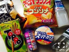 すみれ(めいどりーみん)の画像