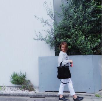 増山敬子の画像