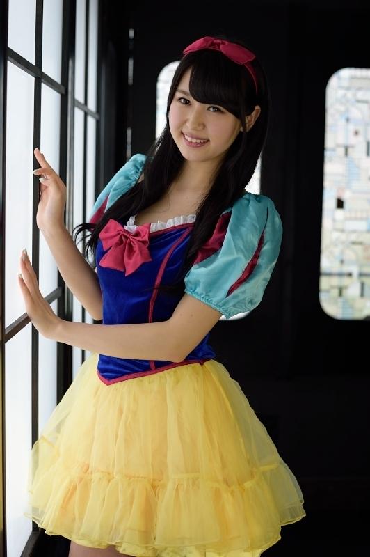 http://stat001.ameba.jp/user_images/20140602/23/ichikawa20110818/4a/77/j/o0532080012961201162.jpg