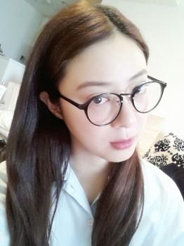 白田久子の画像