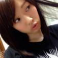 ひめキュンフルーツ缶 河野穂乃花の画像