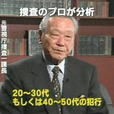 KAWAMATA JUNYAの画像