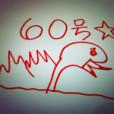 ゴマブッ子の画像