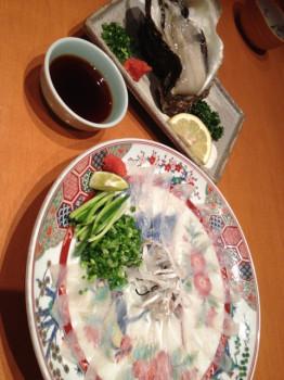 後藤聖菜の画像