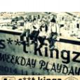 s**t kingzの画像