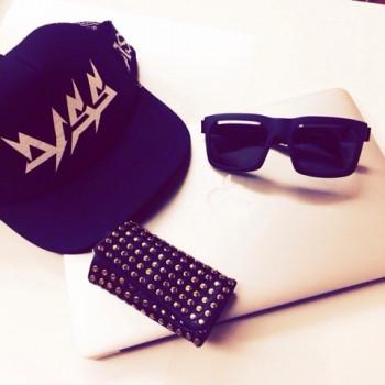 AAA 與真司郎の画像