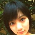 矢野優花の画像
