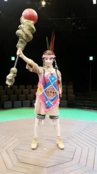 山本紗也加の画像
