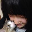 Prizmmy☆の画像