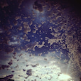 星沙織の画像