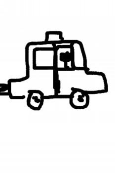 栗山航の画像