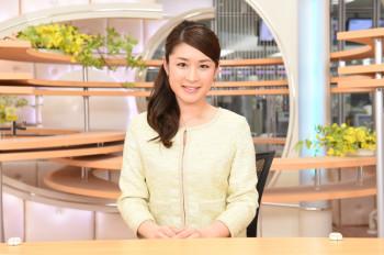 櫻木瑶子の画像