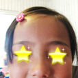 杉浦太陽の画像