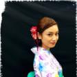 平愛梨の画像