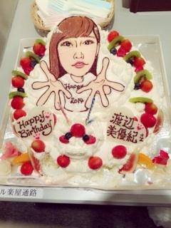NMB48の画像「チームB2 川上千尋☆未熟ながらも。」