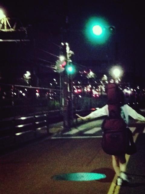 BABYMETAL★3776曲目 [無断転載禁止]©2ch.netYouTube動画>15本 ->画像>101枚