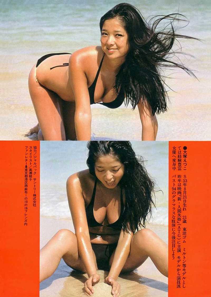 【芸能】妊娠中の紅蘭、SEXY美バストを大胆披露「どんどん全てがデカくなってきて面白い」 ->画像>18枚