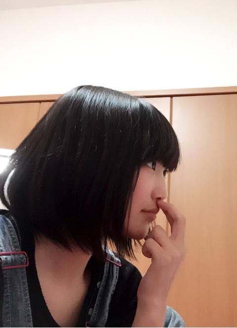 朝比奈恋ちゃんYouTube動画>4本 ->画像>73枚