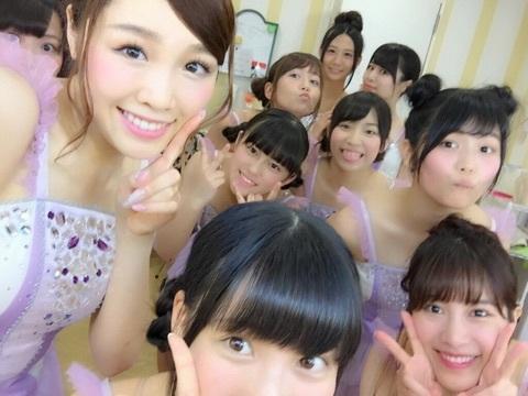 SKE48の画像「高柳明音*織姫?オトヒメ?明音姫?」
