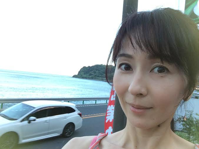 【美乳女優】小松みゆき(小松美幸)fc2>1本 YouTube動画>3本 dailymotion>1本 ->画像>31枚