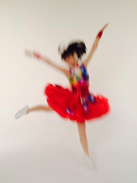 【チームしゃちほこ】秋本帆華Part3【ほーちゃん】 [転載禁止]©2ch.netYouTube動画>15本 ->画像>3575枚