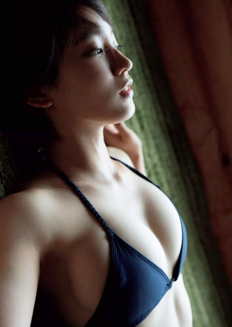 http://stat001.ameba.jp/user_images/20150812/22/poppys/33/22/j/o0800112913394055296.jpg