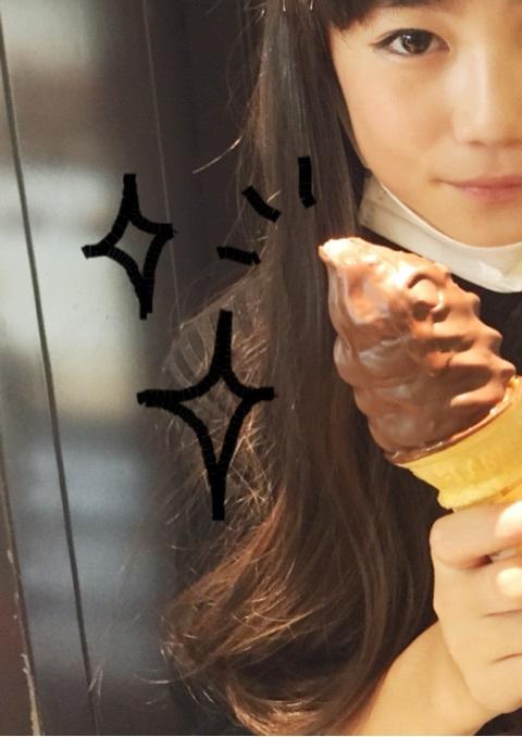 【小中学生】♪美少女らいすっき♪ 372 【天てれ・子役・素人・ボゴOK】 [無断転載禁止]©2ch.netYouTube動画>22本 ->画像>2075枚