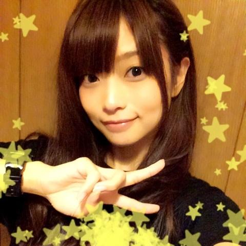新田恵海さん ★50->画像>140枚