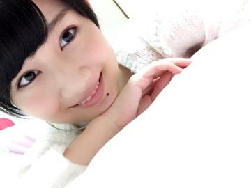 NMB48の画像「久代梨奈\(^.o ^)/嫌いな教科」