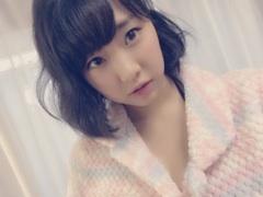 NMB48の画像「加藤夕夏∩^・w・^∩FLASHスペシャルさんの撮影!」