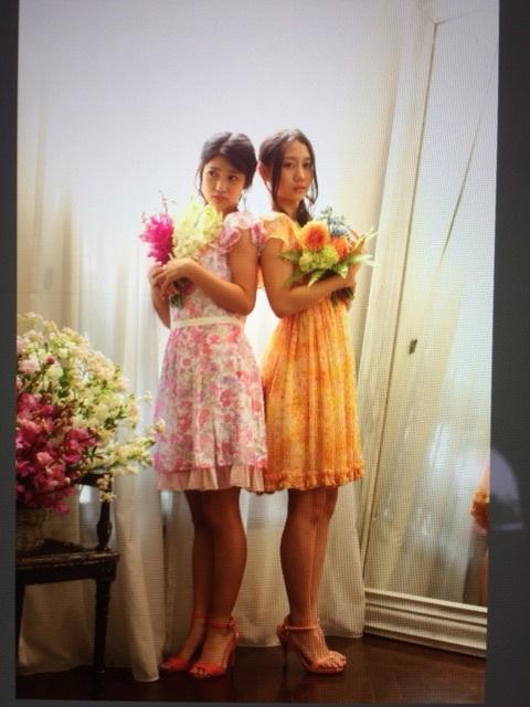 SKE48の画像「ri(・o・`)n 最後でした」