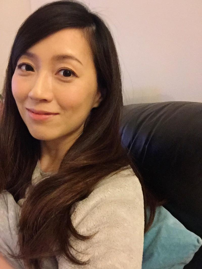中田有紀様、ブログ言動大嘘でファンを切捨てマジ最低女・バンギャル42歳デキ婚の成れの果て!PART225 [無断転載禁止]©2ch.netYouTube動画>6本 ->画像>61枚