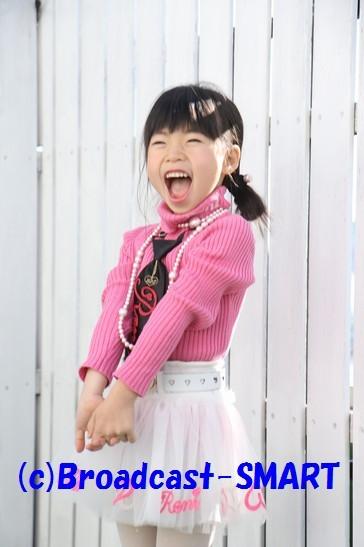【小中学生】♪美少女らいすっき♪ 370 【天てれ・子役・素人・ボゴOK】 [無断転載禁止]©2ch.netYouTube動画>19本 ->画像>1141枚