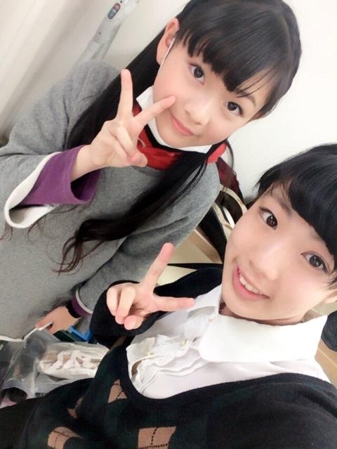 【芋蔵】フレッシュアイドル倶楽部 ST32 YouTube動画>2本 ->画像>203枚