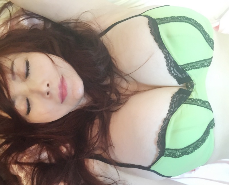 ■◇■◇ 叶美香  P7■◇■◇©bbspink.comYouTube動画>3本 ->画像>1057枚