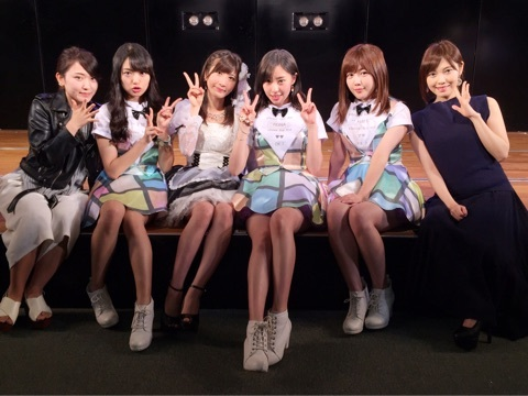 【AKB48】石田晴香サロンスレ【はるきゃん】 YouTube動画>70本 ->画像>894枚