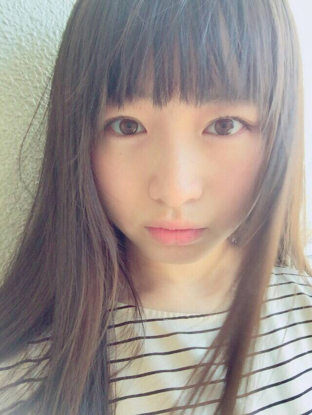 TIF2015 Tokyo Idol Festival 2015 反省会 day172 [無断転載禁止]©2ch.netYouTube動画>9本 ->画像>316枚