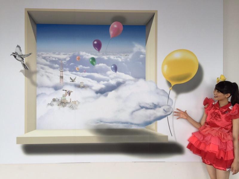 【チームしゃちほこ】秋本帆華Part4【ほーちゃん】©2ch.netYouTube動画>3本 ->画像>1008枚