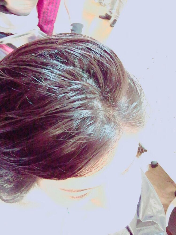 チームしゃちほこ狼避難所&倉庫★4 [無断転載禁止]©2ch.net->画像>1142枚