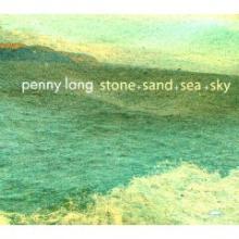 Penny Lang(Careless Love)