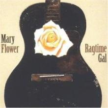 Mary Flower(Wrap Your Troubles In Dreams)