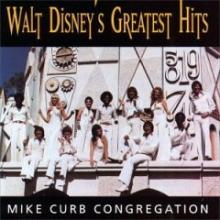 Mike Curb Congregation(When You Wish Upon A Star