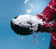 Snow-Wonder