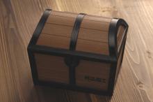 「QBOX」-1