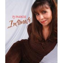 PJ Parker(Sentimental Journey)