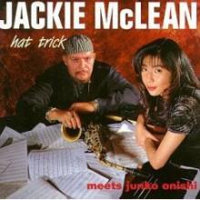 Jackie McLean & Junko Onishi