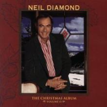 Neil Diamond(We Wish You A Merry Christmas)