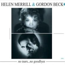 Helen Merrill With Gordon Beck(Poor Butterfly)